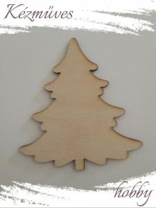 Quilling ajándék - Lézer vágott fa táblák - Kellékek - Natúr fenyő - Lézer vágott fa táblák